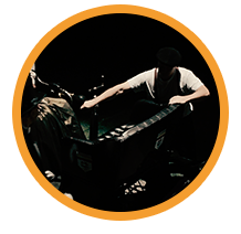 Logo Relato Telemedellin