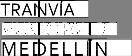 Logo Tranvía Municipal